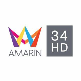 AMARINTV HD 34