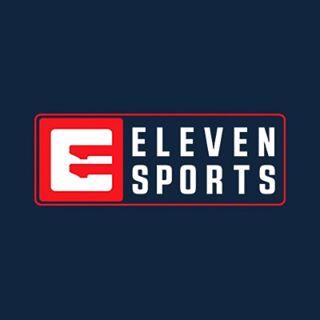 Eleven Sports Portugal