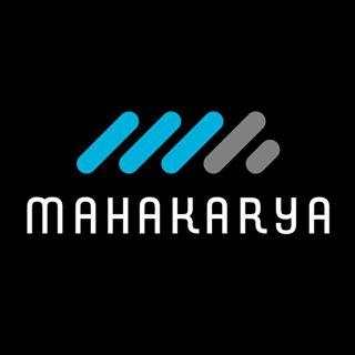 MAHAKARYAINC