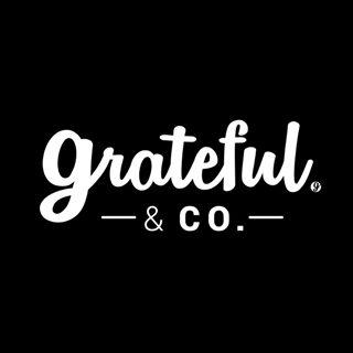 Grateful & Co.