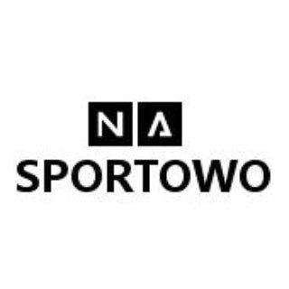 NaSportowo