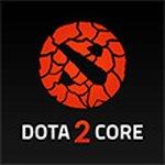 Dota 2 Core