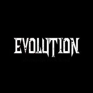 kapela Evolution