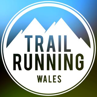 Trail Running Wales