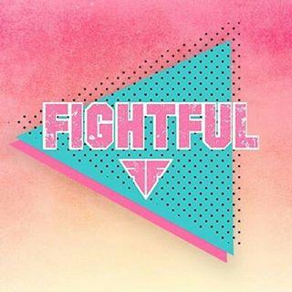 Fightful Pro Wrestling & MMA