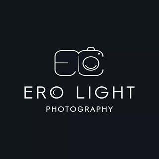 Houston Photographer