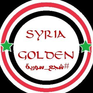 المنتخب العربي السوري ⚽🇸🇾