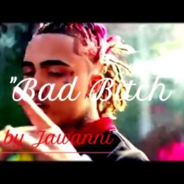 "💘Like This video❗ Comment What Type of Beat I should Make next👌 Dropping Straight🔥🔥 ✔️The Grind Never Stops, New Vids Every Week💯 __________________________[FREE] Lil Pump Type Beat ""Bad Bitch"" ft Comethazine 