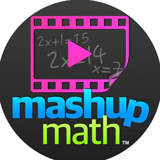 Mashup Math Education