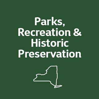 NYstateparks