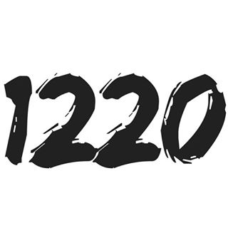 The 1220 Agency