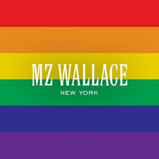 MZ Wallace