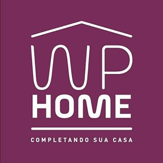 WP Home Completando sua casa