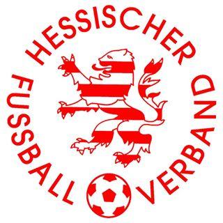 Hessischer Fußball-Verband