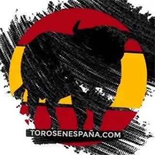 Toros en España