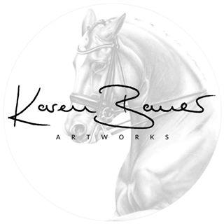 Karen Bauer