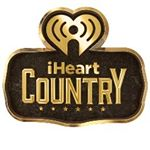 iHeartCountry
