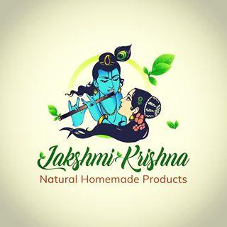 Lakshmi Krishna Homemade