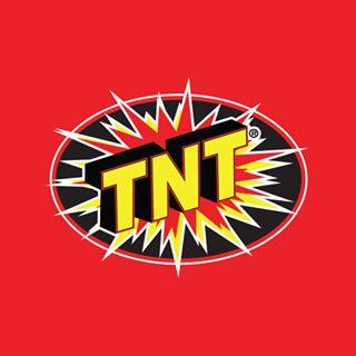 TNT® Fireworks