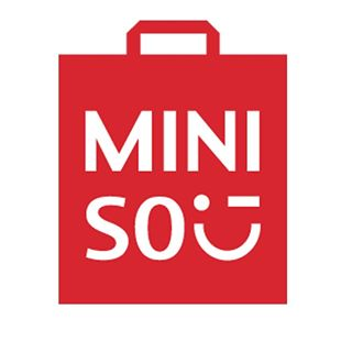 Official Miniso Indonesia
