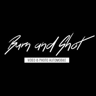Burn and Shot 🎬📷🚘🏍️