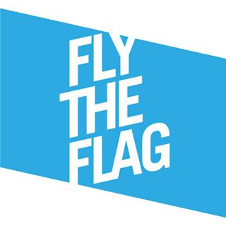 Fly The Flag 70
