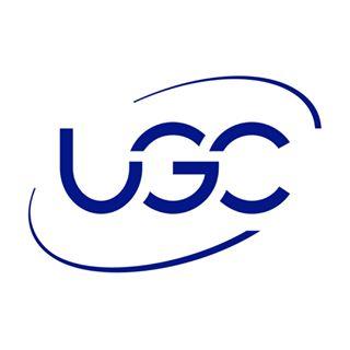 UGC Distribution