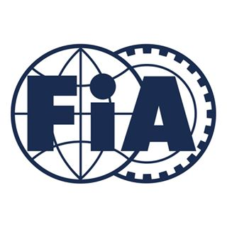 FIA - Official account