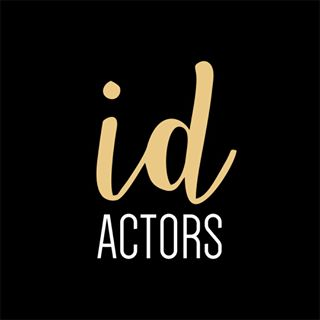 ID Actors 💎  ID GItal