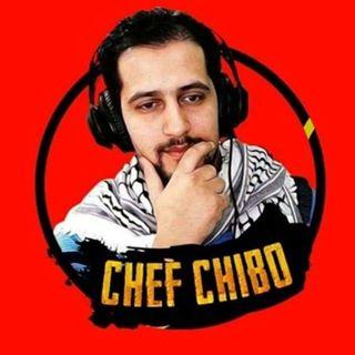 chef.chibo