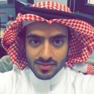 سعود الحسين