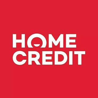 Home Credit Indonesia Official