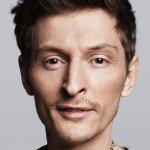 Павел Воля | Pavel Volya