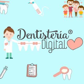 Ortodoncista Ma. José Riveros
