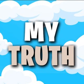 My Truth Video
