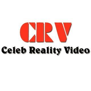 Celeb Reality Video