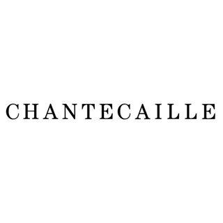 Chantecaille
