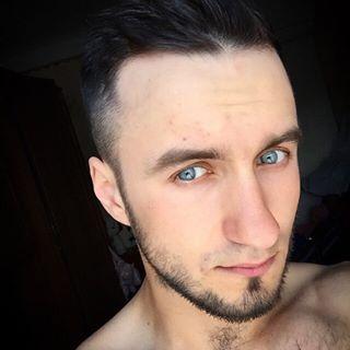 Сергей Трейсер