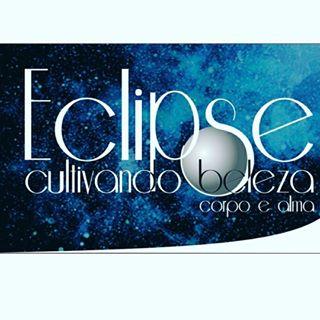 Eclipse Cultivando Beleza