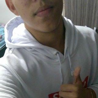 Carlos edu@rdo