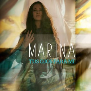 Página Oficial de Marina