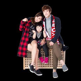 那對夫妻Nico&Kim