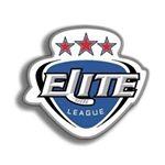 Elite Ice Hockey League (EIHL)