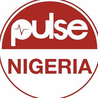 Pulse NG