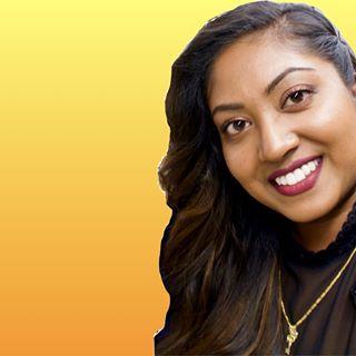 Janita Jay