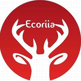Ecoriia 🌿