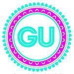 ↠↠ Canggu Guide ↠↠