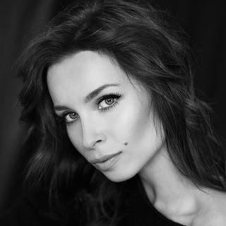 Paulina Mikuła