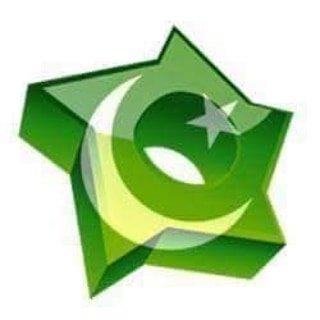Siasat.pk