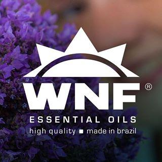 WNF Essential Oils